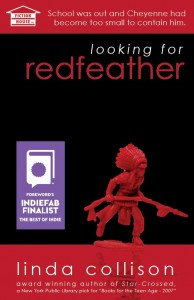 Looking for Redfeather BOYA 10003076_10203553731672707_1146057099_n