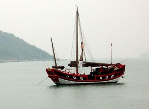 """""""Princess Pacific at Stanley Hong Kong Small"""" by Cara Chow (Charlotte1125) - Own work. Licensed under CC BY-SA 3.0 via Wikimedia Commons - http://commons.wikimedia.org/wiki/File:Princess_Pacific_at_Stanley_Hong_Kong_Small.jpg#mediaviewer/File:Princess_Pacific_at_Stanley_Hong_Kong_Small.jpg"""