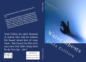 WaterGhostsBookCoverPreview.do