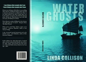 WaterGhostsRevised33492851_Cover Proof.5183264-page-0