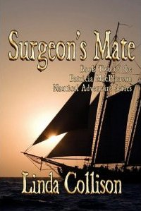Surgeon's Mate Medium