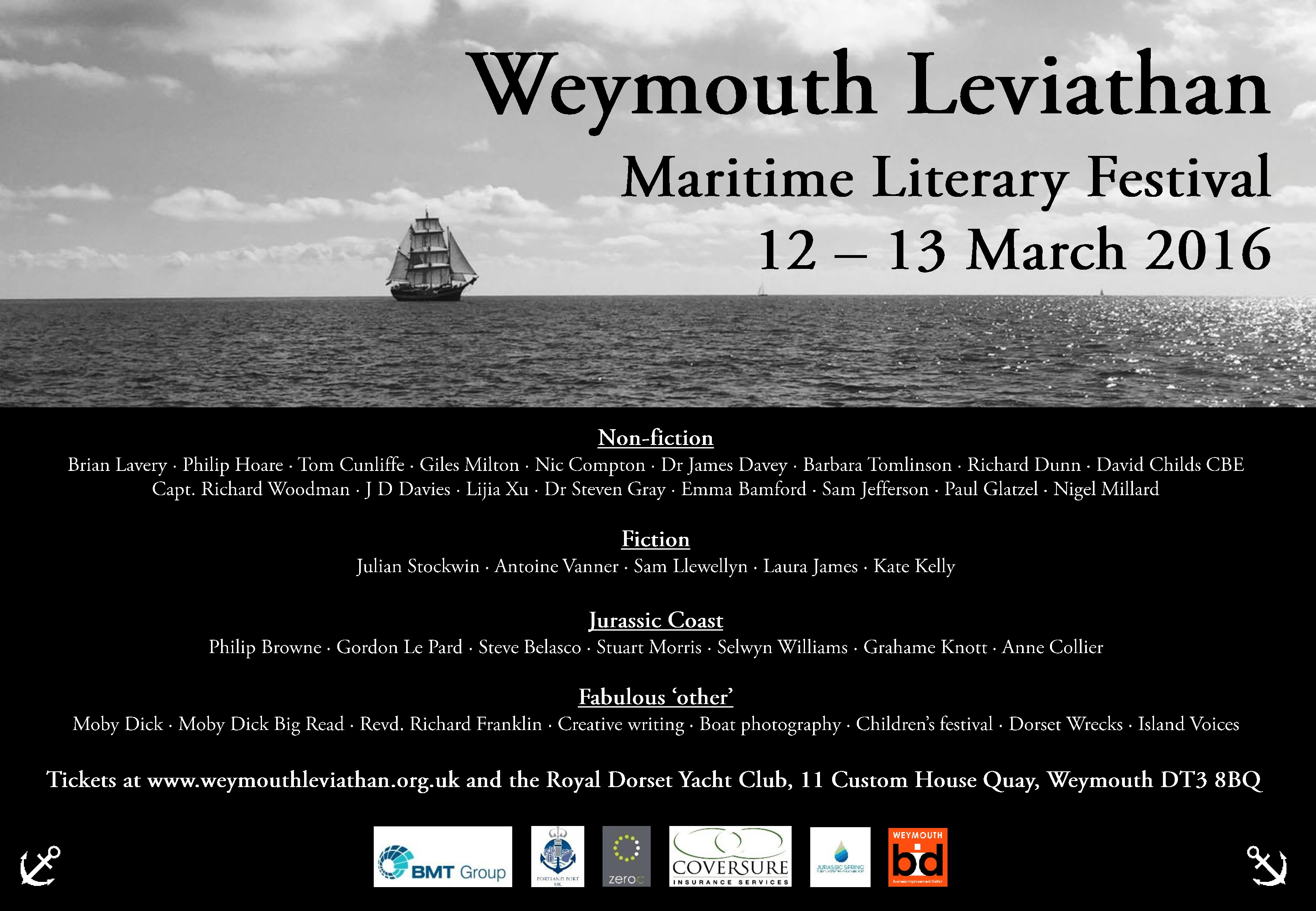 weymouth-leviathan-poster-landscape-page-0