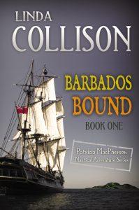 Barbados Bound