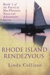 Rhode Island Rendezvous